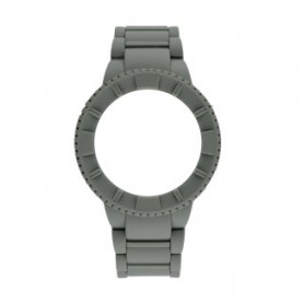 Bracelete Watx and Co 43mm Original Club Verde - COWA1160