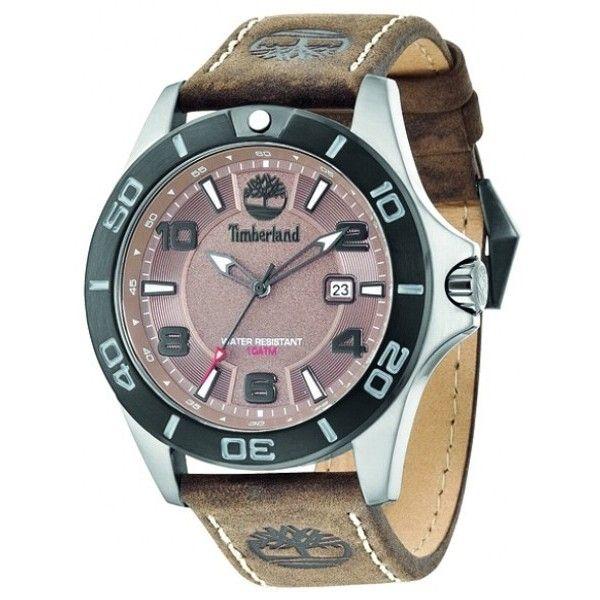 71b90dadac0 Relógio Timberland Belvidere - TBL14297XSUB11