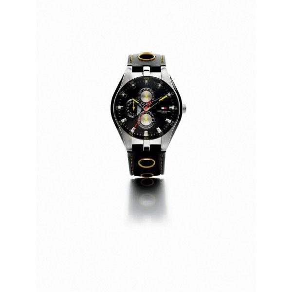 Relógio Tommy Hilfiger GP-2 - 1790620