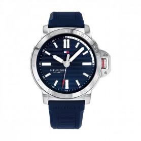 Relógio Tommy Hilfiger Diver - 1791588