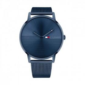 5c0c0dd3c50 Relógios Tommy Hilfiger Homem e Senhora - SempreIn
