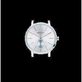 Relógio Watx and Co Analógico Desire Azul - WXCA1017