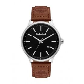 Relógio Timberland Allendale - TBL15638JS02