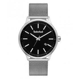 Relógio Timberland Allendale - TBL15638JS02MM