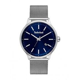 Relógio Timberland Allendale - TBL15638JS03MM