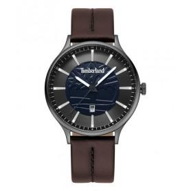 Relógio Timberland Marblehead - TBL15488JSU03