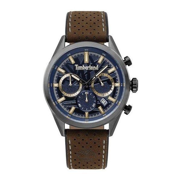 Relógio Timberland Randolph - TBL15476JSU03