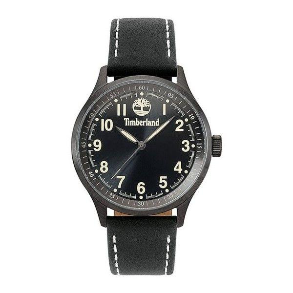 Relógio Timberland Mattison - TBL15353JSU02