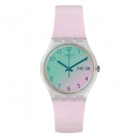Relógio Swatch Ultrarose - GE714