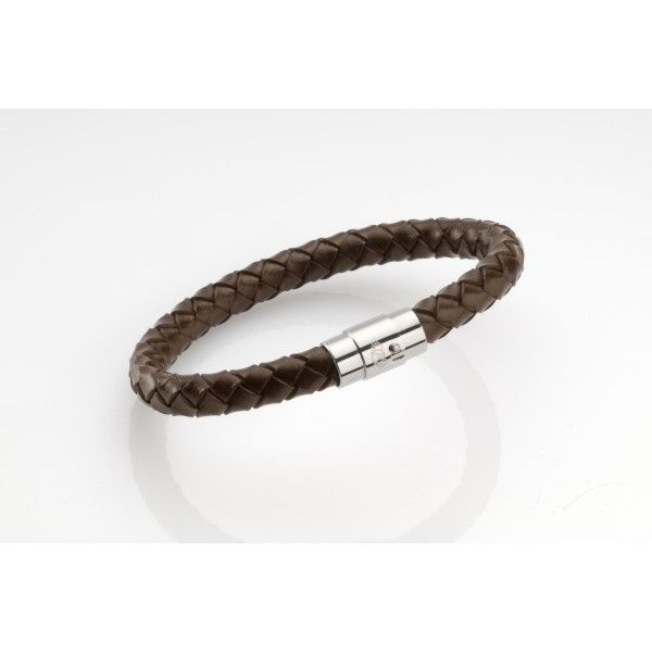 Pulseira Anjewels Forever Young - AA.P151C
