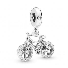 Conta Pendente PANDORA Bicicleta - 797858CZ