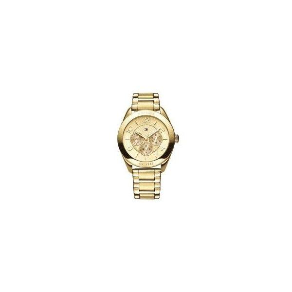 Relógio Tommy Hilfiger Gracie - 1781214