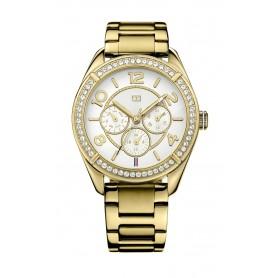 Relógio Tommy Hilfiger Gracie - 1781253
