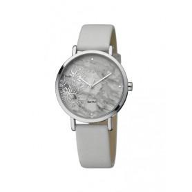 Relógio One Colors Marble Cinzento - OM2107CC81T