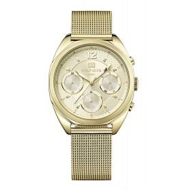 Relógio Tommy Hilfiger Mia - 1781488