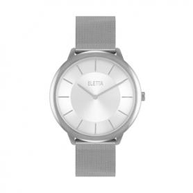 Relógio Eletta Sterling - ELA315LBMS