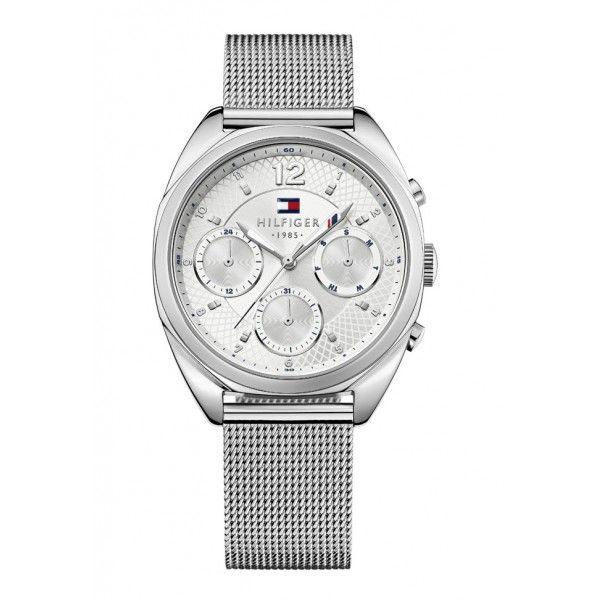 Relógio Tommy Hilfiger Mia - 1781628