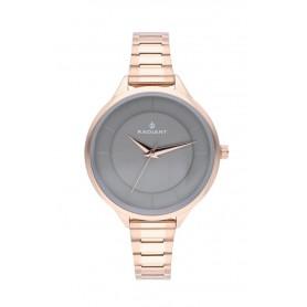 Relógio Radiant Venus Rosegold - RA511202