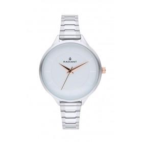 Relógio Radiant Venus Prateado - RA511201