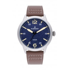 Relógio Radiant Harald Castanho - RA504602
