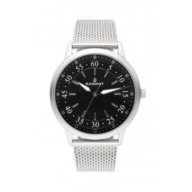 Relógio Radiant Adrien Preto - RA492601