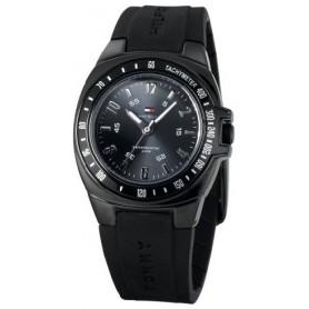 Relógio Tommy Hilfiger Riverside - 1780551
