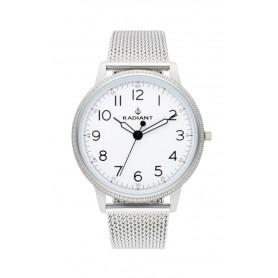 Relógio Radiant Antonie Branco - RA490601