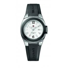 b4902fda3ae Tipos de Relógio - SempreIn - Joias   Relógios