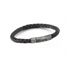 Pulseira Anjewels Rider on a Storm - AA.P230