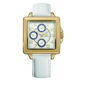 cc3b6f94baf Relógio Tommy Hilfiger Wilhelmenia - 1780824