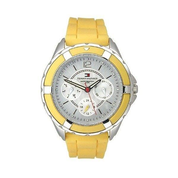 Relógio Tommy Hilfiger Bristol - 1780744