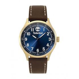 Relógio Timberland Mattison - TBL15353JSK03