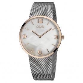 Relógios One Retro Dourado - OL7729BS81L