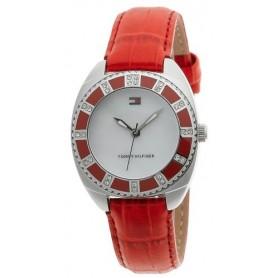 Relógio Tommy Hilfiger - 1780479