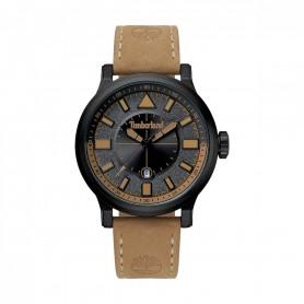 Relógio Timberland Driscoll - TBL15248JSB61A