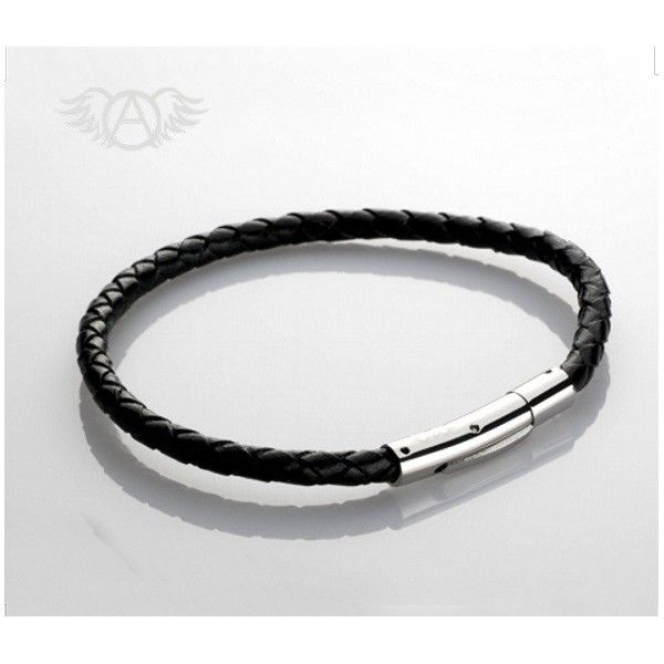 Pulseira Anjewels Forever Young - AA.P21P