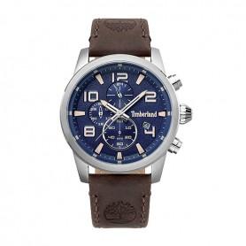 Relógio Timberland Brooksby - TBL15479JS03