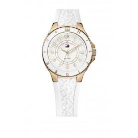 Relógio Tommy Hilfiger Carley - 1781275