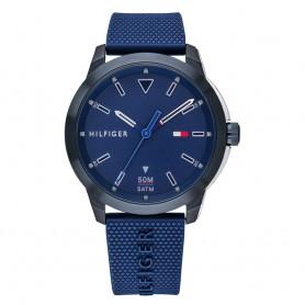 Relógio Tommy Hilfiger Sneaker Azul - 1791621