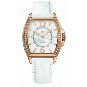 Relógio Tommy Hilfiger Abigail - 1780923