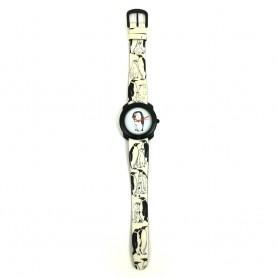Relógio Benetton Pinguim - 940.2154.20