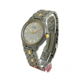 Relógio Citizen Titanium - AF4080-55J