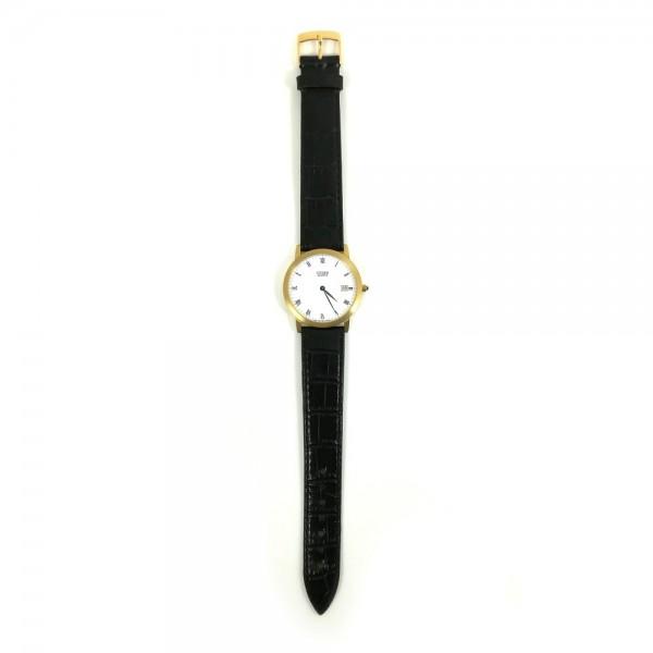 Relógio Citizen Dourado - QF1292-10A