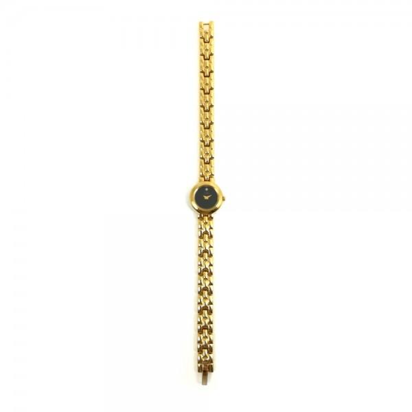 Relógio Citizen Dourado - 2200-242254