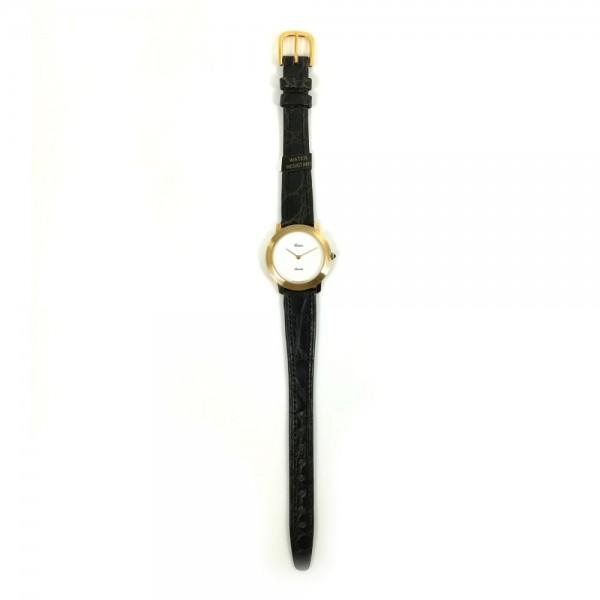 Relógio Citizen Dourado - SB0992-04B