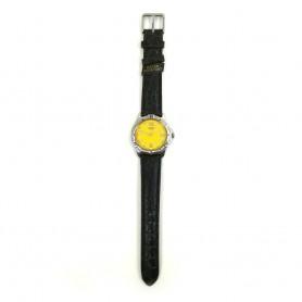 Relógio Citizen Prateado - BI0330-39W