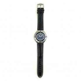 Relógio Citizen Promaster - AQ0471-06L