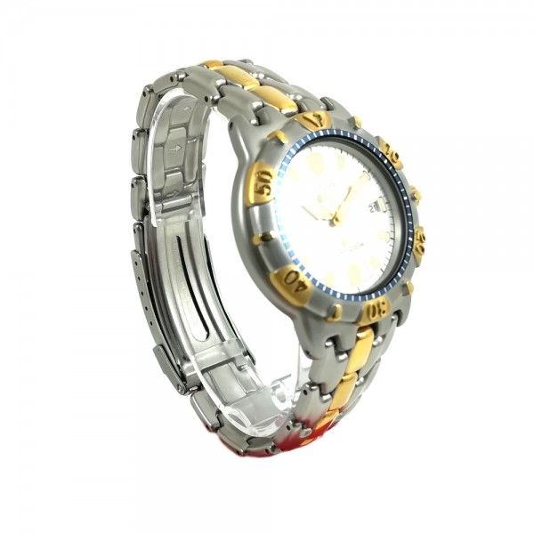 Relógio Citizen Promaster - AJ9004-58A