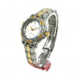 Relógio Citizen Promaster - EC8204-52A