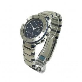 Relógio Citizen Promaster - AN2060-68L